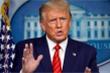 Ông Trump: Mỹ đang đàm phán hiệp ước không phổ biến vũ khí hạt nhân với Nga