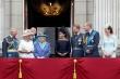 Hoàng gia Anh - 'Tập đoàn' luôn đặt kinh doanh lên hàng đầu?