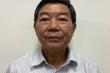 Cựu Giám đốc BV Bạch Mai nhận bao nhiêu tiền để tiếp tay 'hút máu' bệnh nhân?