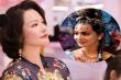 Nữ yêu tinh xinh đẹp nhất 'Tây du ký' trở thành tỷ phú thế nào?