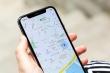 Google Maps có thể dự đoán được mức độ đông đúc trên xe bus hoặc tàu điện bạn sử dụng