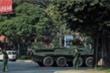 Người Việt trong tâm điểm cuộc đảo chính ở Myanmar