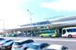 Sân bay Chu Lai chưa thể mở cửa, loạt chuyến bay bị huỷ