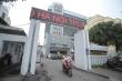 Bộ Công an: CDC Hà Nội có sai phạm trong việc mua sắm thiết bị phòng dịch