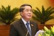 Đề nghị Chính phủ báo cáo rõ các khoản nợ của ngân sách Nhà nước