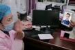 Màn cầu hôn nữ y tá qua điện thoại của chàng lính cứu hỏa giữa đại dịch virus corona
