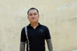 Thua bạc, người đàn ông ở Quảng Nam uống thuốc trừ sâu tự tử