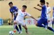 2 siêu phẩm để đời của Văn Quyến vào lưới HAGL ở đội bóng đã bị 'xóa sổ'