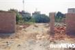 Côn đồ lộng hành cưỡng chiếm đất đai ở Hải Phòng: Kiểm điểm chính quyền địa phương