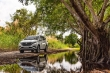 Tiết kiệm tới 50 triệu đồng khi mua Toyota Rush trong tháng 12