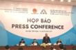 Đại hội đồng AIPA 41: Tiếp nhận ý kiến của đại biểu qua thư điện tử