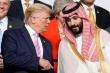 Chính sách đối ngoại khác biệt của hai ứng viên Tổng thống Mỹ 2020