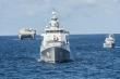 Brunei: Đàm phán về vấn đề Biển Đông phải tuân thủ Luật Biển 1982