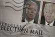 Chuyên gia: Gian lận bỏ phiếu qua thư bầu Tổng thống Mỹ là cực kỳ hiếm gặp
