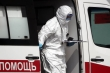 Số ca mắc COVID-19 tại Nga tăng kỷ lục, Đức tính nới lỏng lệnh phong toả