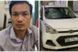 Khởi tố tài xế tông thương vong hai phụ nữ ở Vĩnh Phúc rồi tăng ga bỏ chạy