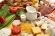 Ăn gì để phòng ngừa nguy cơ nhiễm virus corona?