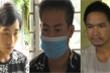 Khởi tố vụ án đưa 4 người Lào vào Việt Nam để vượt biên sang Trung Quốc
