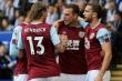 Đội bóng Ngoại hạng Anh đối diện nguy cơ phá sản vì dịch bệnh
