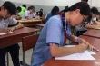 Hà Nội hoàn thành thi tuyển vào lớp 10 trước ngày 15/8