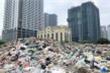 Dân chặn xe vào bãi rác Nam Sơn: Có khuyết điểm của chính quyền