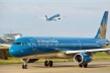 Vietnam Airlines muốn Chính phủ hỗ trợ thanh khoản khẩn cấp 12.000 tỷ đồng