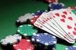Tôi hại đời con gái mình, làm khổ cả nhà khi cố cứu con trai cờ bạc
