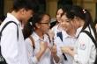 Hà Nội là địa phương duy nhất thi vào lớp 10 THPT bằng 4 môn?