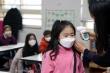 Hàn Quốc tiếp tục hoãn học kỳ mới tránh Covid-19