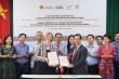 Việt Nam, New Zealand thúc đẩy hợp tác giáo dục nghề nghiệp