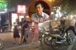 Đánh người đi đường vì cho là bị 'nhìn đểu' ở Hà Nội: Dù chỉ thương tật 1% cũng phải khởi tố