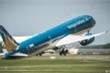 Bộ Y tế tìm khẩn hành khách trên 17 chuyến bay có bệnh nhân mắc Covid-19