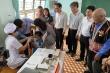 Bộ Y tế truy vết, xem lại dịch tễ của bệnh nhân bạch hầu tại Tây Nguyên