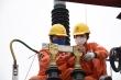 EVNHANOI đảm bảo cấp điện phục vụ công tác ứng phó Covid-19
