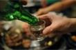 Ngộ độc rượu chứa cồn methanol nguy hiểm thế nào?