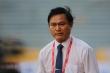 Chủ tịch VPF: 'CLB bóng đá chuyên nghiệp phải tự duy trì kinh phí hoạt động'