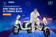 Hé lộ sản phẩm của VinFast đồng hành cùng Sơn Tùng M-TP trong dự án âm nhạc mới