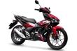 Honda Việt Nam chào mừng xuất xưởng chiếc xe máy thứ 30 triệu