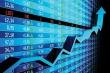 Chứng khoán tuần 31/5 – 4/6: Dòng tiền sôi nổi, VN-Index nối tiếp đà tăng