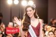 Từng phát ngôn gây tranh cãi, Khánh Vân làm gì để ghi điểm trong lòng khán giả?