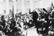 Những điều ít biết về Cách mạng Tháng Mười Nga