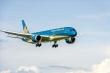 Sở Kế hoạch và Đầu tư Hà Nội xin ý kiến việc VNA mua 50 máy bay