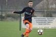 Cầu thủ Việt kiều từng khoác áo U17 Hà Lan nói về Đoàn Văn Hậu
