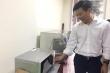 Khử khuẩn khẩu trang bằng lò vi sóng: Bộ Y tế lên tiếng