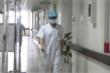 Bệnh nhân 76 tuổi ở Hà Nội khỏi COVID-19
