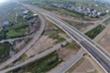 Nhiều tỉnh chậm giải phóng mặt bằng đường cao tốc Bắc - Nam