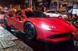 Những mẫu Ferrari đáng chú ý tại Việt Nam