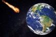 Thiên thạch khổng lồ Apophis có thể va vào Trái đất khi nào?