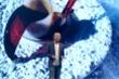 Bphone B86 có thể chụp ảnh 'đóng băng' khoảnh khắc chuyển động