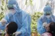 Bộ Y tế sẽ huy động 10.000 nhân viên y tế hỗ trợ TP.HCM chống dịch